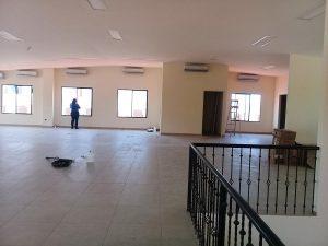 Edificio-Inss-Granada-segunda-etapa-proyectos-panelconsa-4-300x225