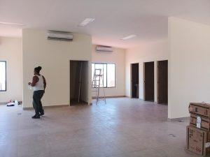 Edificio-Inss-Granada-segunda-etapa-proyectos-panelconsa-5-300x225