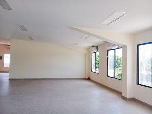 Edificio-Inss-Granada-segunda-etapa-proyectos-panelconsa-8-300x225