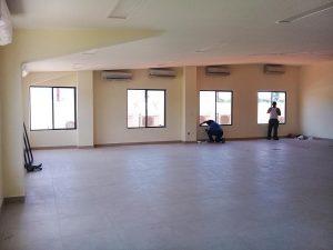 Edificio-Inss-Granada-segunda-etapa-proyectos-panelconsa-9-300x225