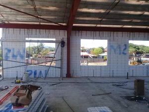 Primer-etapa-Edificio-Inss-granada-Proyectos-panelconsa-1-300x225