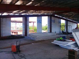 Primer-etapa-Edificio-Inss-granada-Proyectos-panelconsa-3-300x225