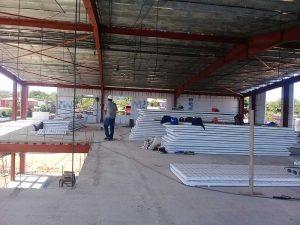 Primer-etapa-Edificio-Inss-granada-Proyectos-panelconsa-5-300x225