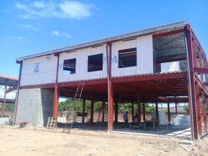 Primer-etapa-Edificio-Inss-granada-Proyectos-panelconsa-6-300x225