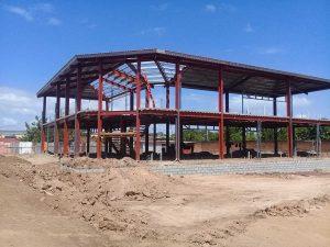 Primer-etapa-Edificio-Inss-granada-Proyectos-panelconsa-7-300x225