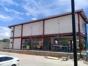 Proyecto-plaza-granada-proyectos-panelconsa-1-300x225