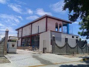Proyecto-plaza-granada-proyectos-panelconsa-10-300x225