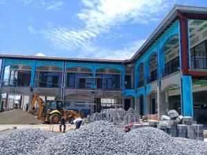Proyecto-plaza-granada-proyectos-panelconsa-12-300x225