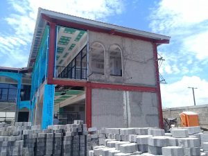 Proyecto-plaza-granada-proyectos-panelconsa-2-300x225