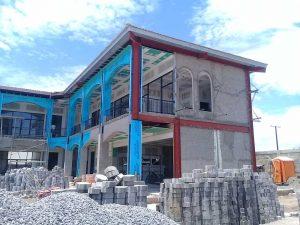 Proyecto-plaza-granada-proyectos-panelconsa-3-300x225