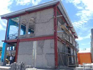 Proyecto-plaza-granada-proyectos-panelconsa-4-300x225