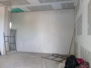Proyecto-plaza-granada-proyectos-panelconsa-5-300x225