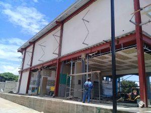 Proyecto-plaza-granada-proyectos-panelconsa-6-300x225