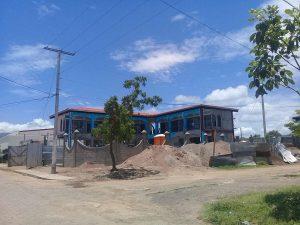 Proyecto-plaza-granada-proyectos-panelconsa-8-300x225