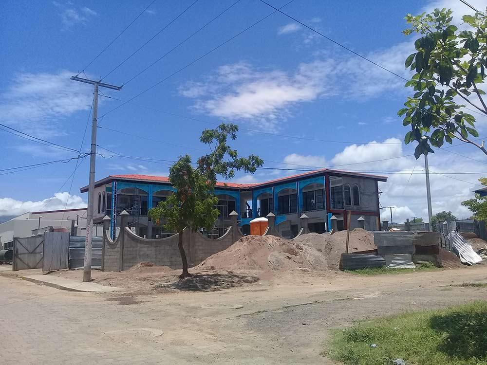Proyecto plaza granada - proyectos panelconsa (8)
