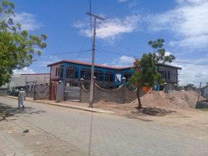 Proyecto-plaza-granada-proyectos-panelconsa-9-300x225