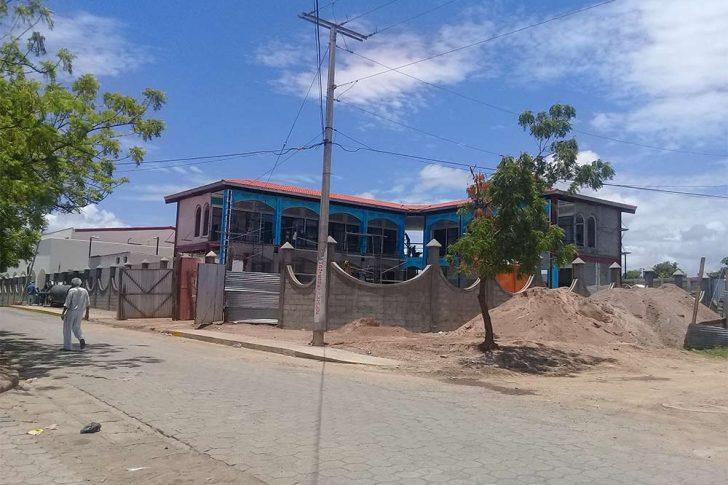 Proyecto plaza granada - proyectos panelconsa (9)