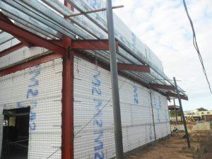 Segunda-etapa-edificio-Inss-proyecto-panelconsa-1-300x225