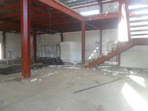 Segunda-etapa-edificio-Inss-proyecto-panelconsa-10-300x225