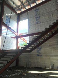 Segunda-etapa-edificio-Inss-proyecto-panelconsa-11-225x300