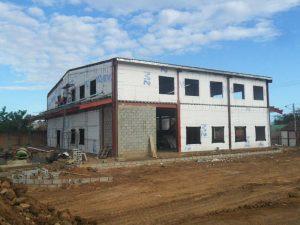 Segunda-etapa-edificio-Inss-proyecto-panelconsa-12-300x225