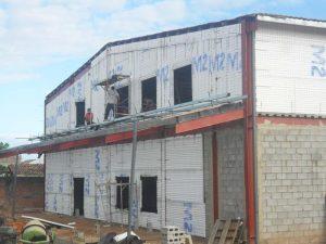 Segunda-etapa-edificio-Inss-proyecto-panelconsa-13-300x225