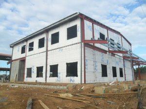 Segunda-etapa-edificio-Inss-proyecto-panelconsa-16-300x225