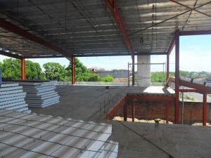 Segunda-etapa-edificio-Inss-proyecto-panelconsa-2-300x225