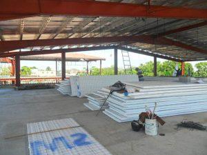Segunda-etapa-edificio-Inss-proyecto-panelconsa-3-300x225