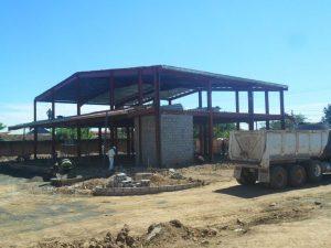 Segunda-etapa-edificio-Inss-proyecto-panelconsa-4-300x225