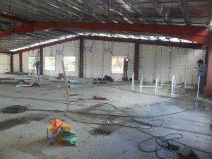 Segunda-etapa-edificio-Inss-proyecto-panelconsa-7-300x225