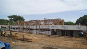 Universidad-Americana-UAM-PANELCONSA-1-300x169