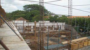 Universidad-Americana-UAM-PANELCONSA-20-300x169