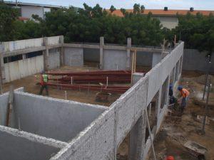 Universidad-Americana-UAM-PANELCONSA-58-300x225