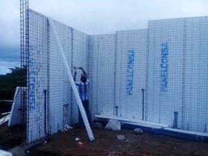 Vivienda-Privada-Marsella-San-Juan-del-Sur-proyectos-panelconsa-4-300x225