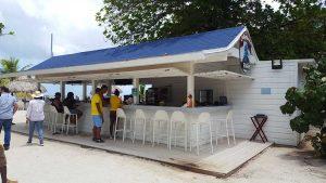 Sol-y-Mar-PANELCONSA-Honduras-3-300x169