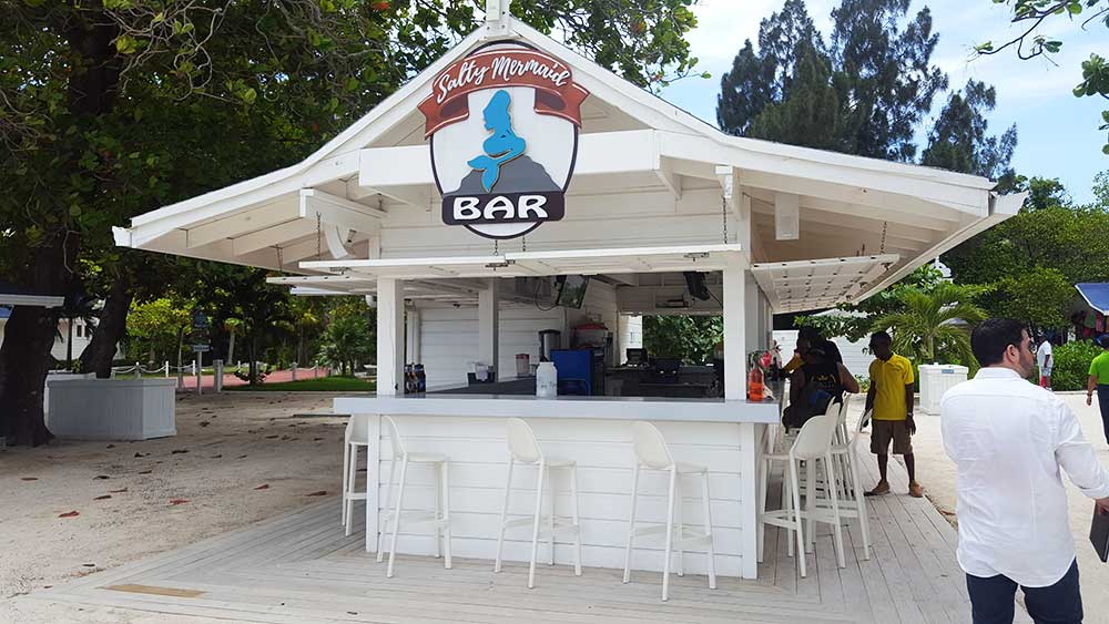 Sol-y-Mar-PANELCONSA-Honduras-(5)