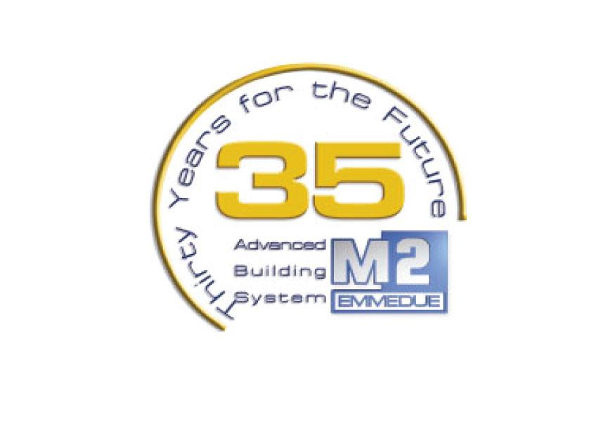 Advanced-building-system-certificacion-panelconsa-Fabrica-de-Sistema-Constructivo-Emmedue-M2-Nicaragua