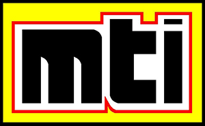 MTI logo - Sistema Constructivo Emmedue M2 en Nicaragua