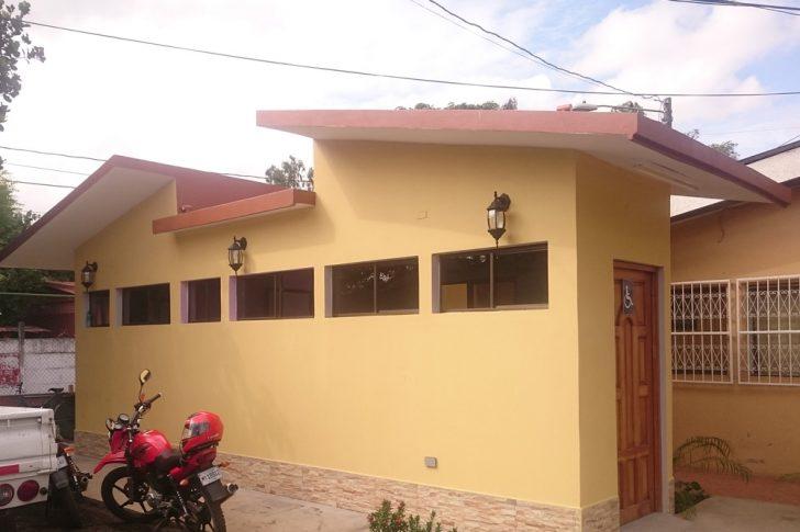 Proyecto Bateria de Sanitarios Alcaldia de Nindiri Emmedue Panelconsa (1)