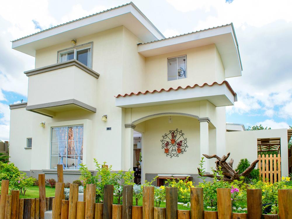 Residencial Montecielo (14)