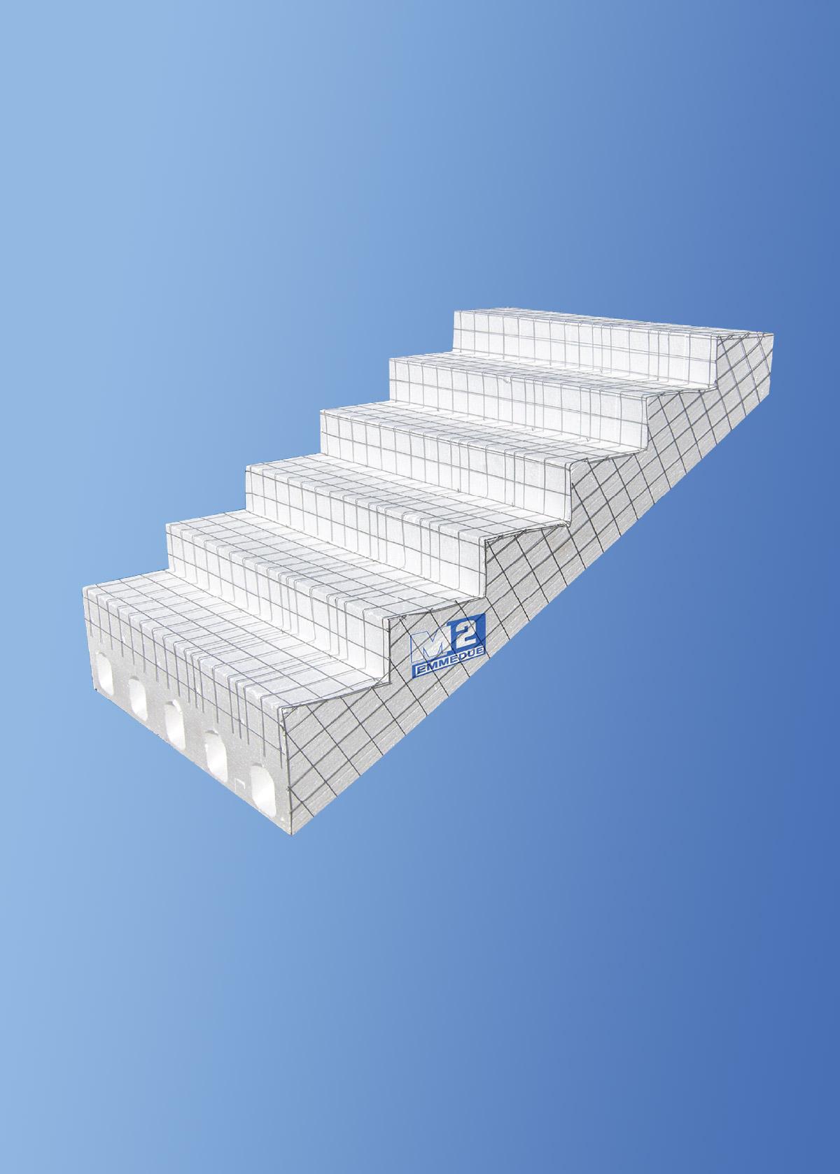 emmedue-nicaragua-panelconsa-panel-escalera