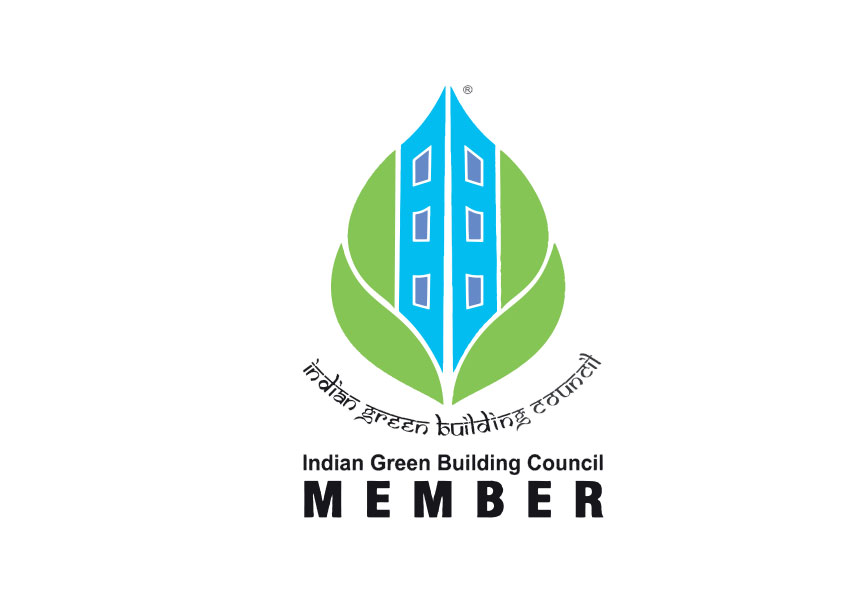 indian-green-building-certificacion-panelconsa-Fabrica-de-Sistema-Constructivo-Emmedue-M2-Nicaragua
