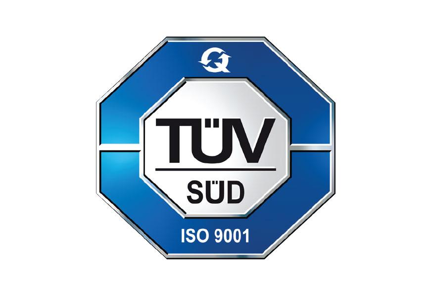 tuv-sud-certificacion-panelconsa-Fabrica-de-Sistema-Constructivo-Emmedue-M2-Nicaragua