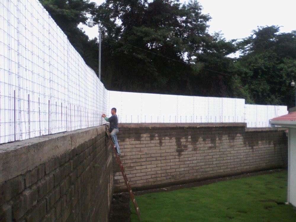 construccion-de-muro-con-emmedue-m2-panelconsa-2