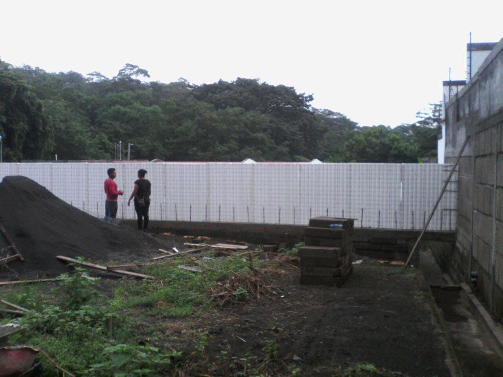 construccion-de-muro-con-emmedue-m2-panelconsa-3
