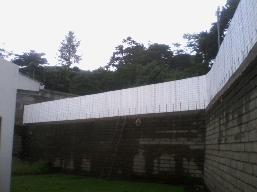 construccion-de-muro-con-emmedue-m2-panelconsa-4