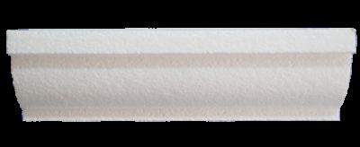 moldura de poliestireno pecho de paloma distribuida por panelconsa emmedue m2