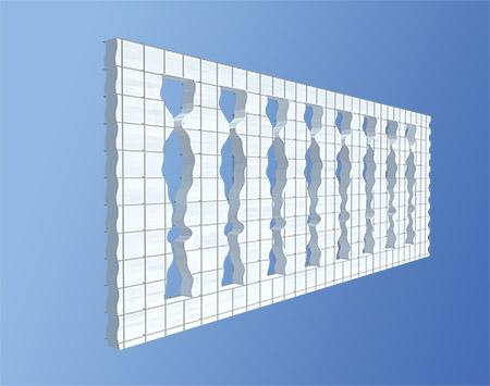 panel-muro-panelconsa-emmedue-m2-1