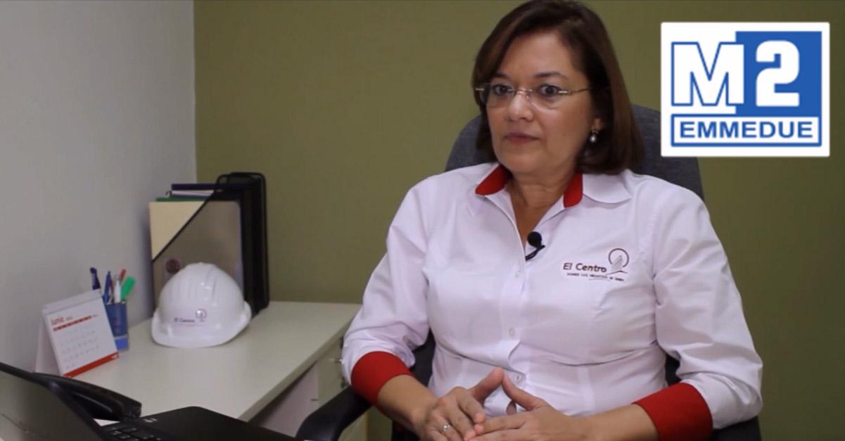 testimonio-Lic.-Claudia-Soza---Gerente-General-El-Centro-S.A.